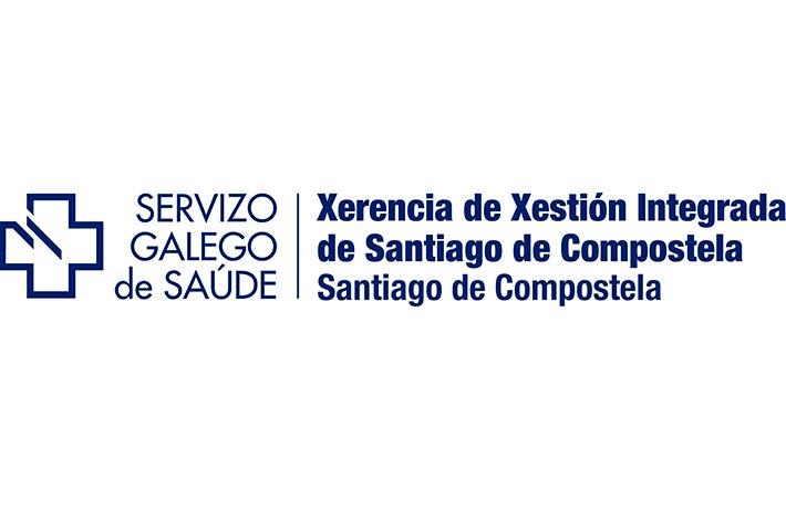 01-Xerencia-Xestion-Int-Santiago-web