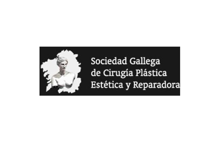 cirugia-estetica-reparadora-web